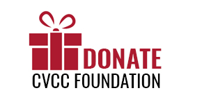 Make A Gift - Foundation