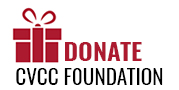 CVCC Foundation Donate