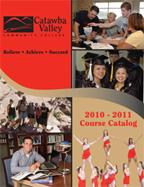 2010-2011 Course Catalog Archives