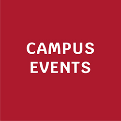 Alumni Campus Events