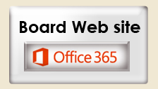 Board Web site - Direct Link logo