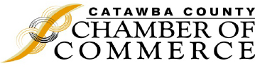 Catawba County Chamber of Commerce