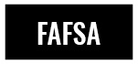 Request your FAFSA