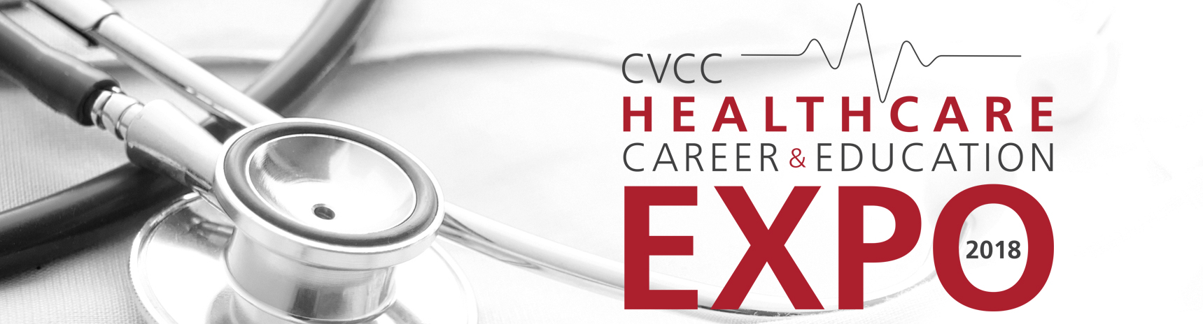 2018 Healthcare Career Education Expo
