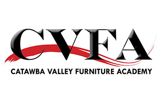 Catawba Valley Furniture Academy