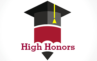 High Honors