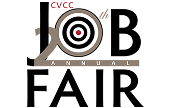 2018 CVCC Job Fair