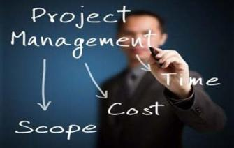 FREE PROJECT MANAGEMENT CAREER SEMINAR